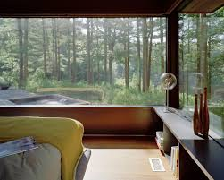 Out Of The Box Modern Bedroom Interior Design Home Interior Design - Nature interior design ideas