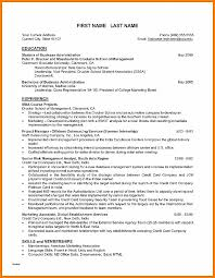 wharton resume template letter of recommendation awesome wharton mba letters of