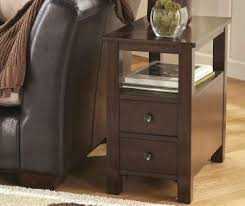 Chest End Table Images Biglots Com Marion Chairside End Table Set U003d