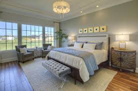 Bedroom Furniture Knoxville Tennessee Arthur Rutenberg Model Home In Knoxville Tennessee Luxury Homes