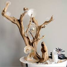mountain driftwood branches 10 up to 96