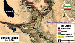 map of bagdad map of baghdad and sourrounding areas in iraq