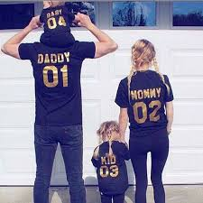 best 25 family clothes ideas on baby newborn