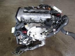 lexus sc400 jdm 98 02 nissan avenir w11 200sx sentra infiniti g20 2 0l dohc