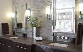 lowes bathroom ideas bathroom light fixtures lowes mobile