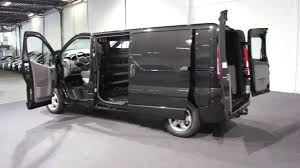 renault trafic dimensions renault trafic sport review auto cars