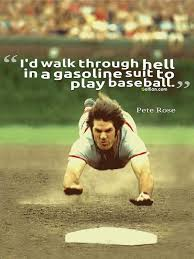 Bench Warmers Quotes 60 Most Funny Baseball Quotes U2013 Short Hilarious Sayings About