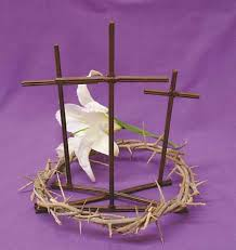 Easter Decorations Christian by