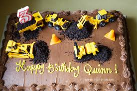 construction cake ideas 11 construction sheet cakes photo construction birthday cake