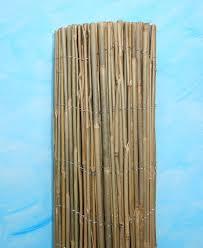 stuoia bamboo arelle in bambù arelle di bambu canne di bamboo stuoie bambu
