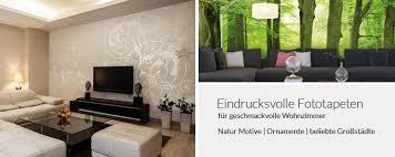 wohnzimmer tapeten design tapeten vorschlge wohnzimmer galerie trend tapeten wohnzimmer