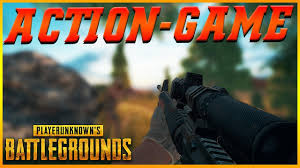 pubg youtube gameplay action packed youtube game pubg gameplay youtube