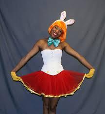 Roger Rabbit Halloween Costume 67 Roger Rabbit Images Roger Rabbit Costume
