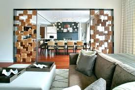 Modern Room Divider Modern Room Divider Modern Room Divider Acoustic Designed By View