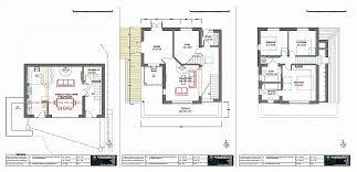 best house plan website luxury quonset hut house floor plans floor plan quonset hut house