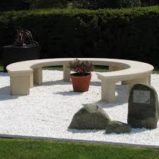 benches curved outdoor garden bench benches gallery diy cushion