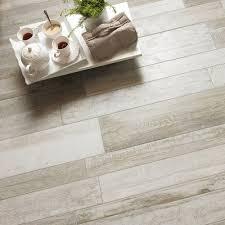 Cream Tile Effect Laminate Flooring Wood Effect Tiles Floor U0026 Porcelain Porcelain Superstore