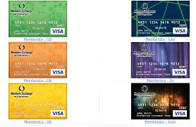 prepaid card for prepaid debit card for your members exchange credit union
