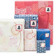 japanese gift wrapping japanese style gift wrapping a 5 minute guide