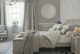 laura ashley bedroom curtains photos and video