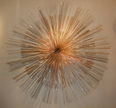 sunburst wall decor sunburst wall decor ideas u2013 design ideas and