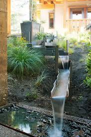 Patio Pond by 156 Best Ponds Images On Pinterest Garden Ideas Water Gardens