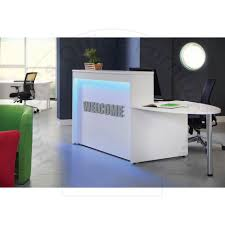 Modern Reception Desk Design by Cheap L Shaped Reception Desk Decorative Desk Decoration