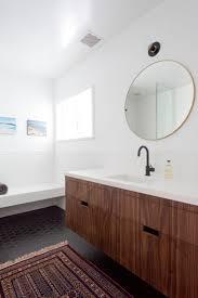 best 25 midcentury bathroom sinks ideas on pinterest midcentury