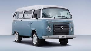 volkswagen bus 2014 volkswagen microbus production could resume in brazil autoweek