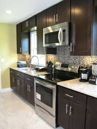 Kitchen Classic Cabinets 13 Best Small Kitchen Big Impact Images On Pinterest Small