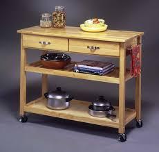 Ebay Kitchen Islands by 28 Solid Wood Kitchen Island Cart Solid Wood Kitchen