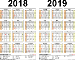 mini calendar template june 2019 calendar with holidays 2018 calendar printable
