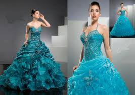 coloured wedding dresses coloured wedding gowns essex wedding dresses wdresses