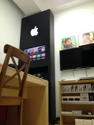 office design apple home office design apple home office design