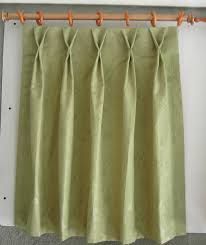Pinch Pleated Patio Door Drapes by French Pleat Curtains Diy Pinch Pleat Curtains Debenhams Pleated