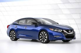 05 Nissan Murano Alternator Wiring Diagram Nissan Takes 34 Percent Controlling Stake In Mitsubishi Motor Trend