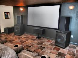 home theater room dimensions svs pb 13 ultra competition opinons page 3 avs forum home