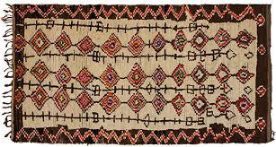 Vintage Tribal Rugs Tribal Rugs For Sale Roselawnlutheran