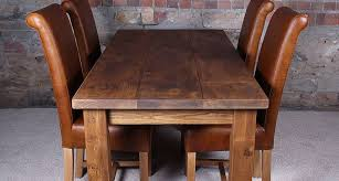 Dining Room  Arresting Solid Wood Dining Table London Ontario - Glass top dining table ottawa