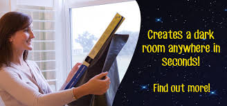 Stick On Blackout Blinds Magic Whiteboard The Only Official Supplier In Australia And New