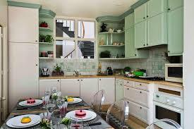 eleonore deco com cuisine cuisine touraine et opaline eleonore deco cuisines