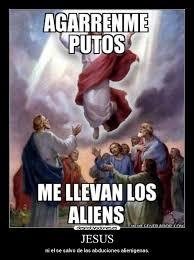 Memes De Jesus - memes de jesus buzzfeed memes pics 2018
