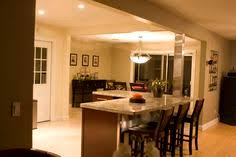 kitchen raised ranch design pictures remodel decor and ideas