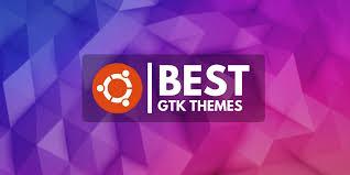 the best gtk themes for ubuntu 2017 omg ubuntu