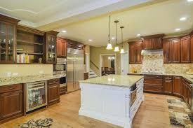 elegant kitchen cabinets las vegas kitchen cabinet las vegas elegant kitchen cabinets las vegas nv