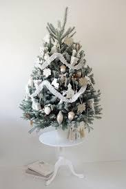 small white christmas tree mybbaddict wp content uploads 2017 10