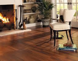 Cherry Wood Laminate Flooring Wood Laminate Flooring Westchester Wood Laminate Flooring
