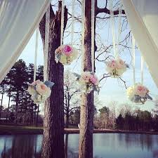 wedding flowers m s 19 best balls of beautiful images on wedding stuff