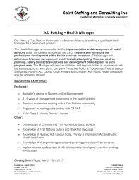 Calgary Registered Nurse Jobs Calgary Urban Indigenous Peoples Domain Bulletin U2013 March 13 2017