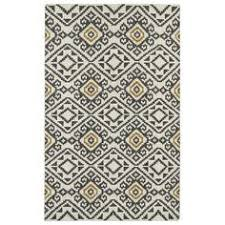 Furniture Lighting Rugs Amp More Free Shipping Amp Great Shop Wayfair For A Zillion Things Home Across All Styles And